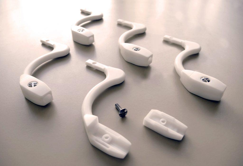 Conception modelisation 3D et usinage numérique polyacetal prototypes, en région Auvergne Rhone-Alpes, à Clermont-Ferrand, Vichy, Thiers, Gerzat, Le Puy-en-Velay, Saint-Etienne, Issoire, Brioude, Moulins