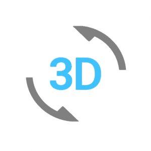 Ressources 3D