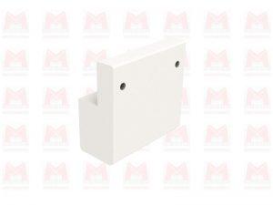 Fichier 3D / Pieds pour réhausser un meuble